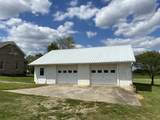 1370 Shelly Rd - Photo 42