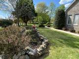 1370 Shelly Rd - Photo 8