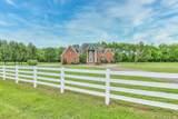 MLS# 2246082 - 206 Churchill Farms Dr in Churchill Farms Subdivision in Murfreesboro Tennessee - Real Estate Home For Sale