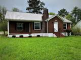 MLS# 2246150 - 108 7th Ave in Riverview Subdivision in Columbia Tennessee - Real Estate Home For Sale