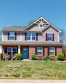 MLS# 2246153 - 1505 Muirwood Blvd in Muirwood Sec 1 Subdivision in Murfreesboro Tennessee - Real Estate Home For Sale