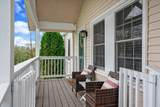 1109 Lenore St - Photo 4