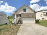 2721 Cato Ridge Dr - Photo 23