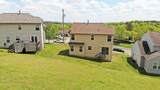 2721 Cato Ridge Dr - Photo 4