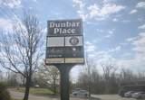 120C Dunbar Cave Road - Photo 3