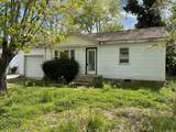 121 Mcbroom St - Photo 1