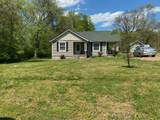 MLS# 2246226 - 80 W Caldwell St in na Subdivision in Mount Juliet Tennessee - Real Estate Home For Sale