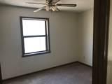 9230 Greenbriar Rd - Photo 11