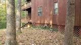 9230 Greenbriar Rd - Photo 17