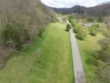 0 Neelys Creek Rd - Photo 1