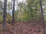 0 Neelys Creek Rd - Photo 15