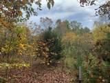 0 Neelys Creek Rd - Photo 16