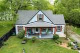 1156 Pierce Rd - Photo 3
