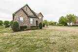 1074 Mclaughlin Ct - Photo 35