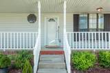1404 Rice Hill Cir - Photo 4