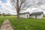 85 Cedar Grove Rd - Photo 14
