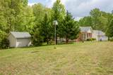 3371 Shiloh Canaan Rd - Photo 3
