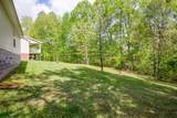 3371 Shiloh Canaan Rd - Photo 25