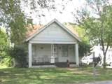 MLS# 2246455 - 2227 Foster Ave in Overhill City Subdivision in Nashville Tennessee - Real Estate Home For Sale