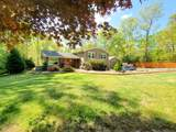 1163 Bald Eagle Dr - Photo 1