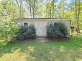 1163 Bald Eagle Dr - Photo 41