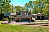 1163 Bald Eagle Dr - Photo 49