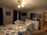 221 Edgeview Dr - Photo 9