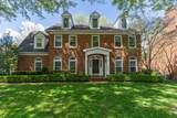 MLS# 2246498 - 135 Sturbridge Dr in Sturbridge Pointe Sec 1 Subdivision in Franklin Tennessee - Real Estate Home For Sale