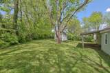 1887 Loney Dr - Photo 23