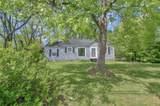 1887 Loney Dr - Photo 26