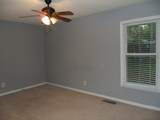 527 Williamsburg Dr - Photo 13