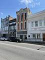 610 S Main St - Photo 1