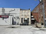 610 S Main St - Photo 2