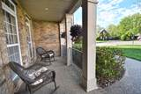 4821 Rainer Dr - Photo 4