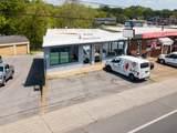 3706 Nolensville Pike - Photo 2