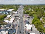 3706 Nolensville Pike - Photo 11