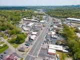 3706 Nolensville Pike - Photo 12