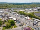 3706 Nolensville Pike - Photo 13