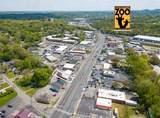 3706 Nolensville Pike - Photo 4