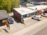 3706 Nolensville Pike - Photo 7