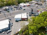 3706 Nolensville Pike - Photo 9
