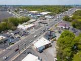 3706 Nolensville Pike - Photo 10