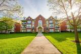 MLS# 2246714 - 3201 Aspen Grove Dr, Unit C8 in Parkside @ Aspen Grove Subdivision in Franklin Tennessee - Real Estate Condo Townhome For Sale