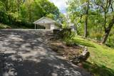155 Vaughns Gap Rd - Photo 32