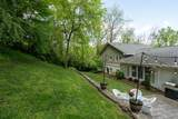 155 Vaughns Gap Rd - Photo 41