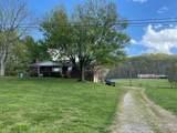 1180 Shellsford Rd - Photo 1