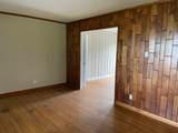 1180 Shellsford Rd - Photo 7