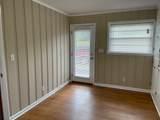 1180 Shellsford Rd - Photo 8