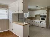1180 Shellsford Rd - Photo 9