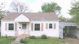 1627 Kenneth Ave - Photo 1